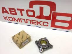 Подшипник ступицы передний Toyota без ABS (GGN50) Л130