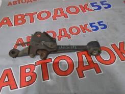 Рычаг, тяга подвески. Toyota: Mark II Wagon Blit, Crown, Verossa, Mark II, Cresta, Progres, Brevis, Chaser