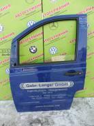 Дверь боковая. Mercedes-Benz Vito, W639 Mercedes-Benz Viano, W639 Mercedes-Benz V-Class, W639 Двигатели: M112E37, OM646DE22LA, M272KE35, M112E32, M272...