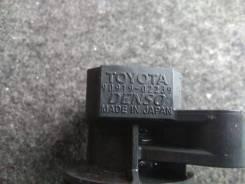 Продам катушка зажигания Toyota vitz