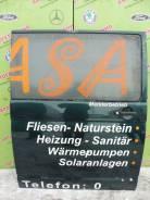 Дверь сдвижная. Volkswagen Transporter, 7HF, 7HM Volkswagen Multivan, 7HF, 7HM Volkswagen Caravelle, 7HF, 7HM