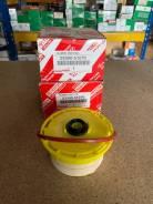 Фильтр топливный Toyota 23390/51070