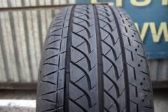 Bridgestone Regno GRV. Летние, 2015 год, 5%, 1 шт
