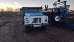 ГАЗ. Газ 33508 1990г. Под заказ