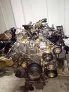 Двигатель 4.5D 1VD-FTV на Toyota/Lexus