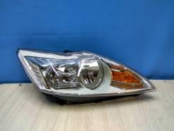 Фара правая Ford Focus 2 (2004-2011) [1744971]