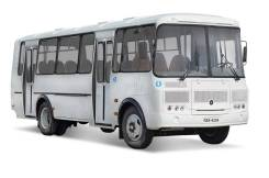 ПАЗ 423404. ПАЗ 4234-04 с ремнями безопасности, 30 мест, В кредит, лизинг