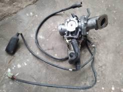 Инжектор дроссельная заслонка SkyWave CJ43 AN250 K3-K6