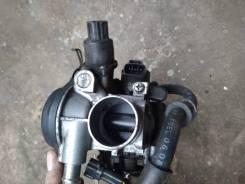 Инжектор дроссельная заслонка Yamaha Majesty 400 SH04 5RU