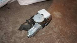 Замок багажника. Nissan Cedric, HY34, MY34 Nissan Gloria, HY34, MY34