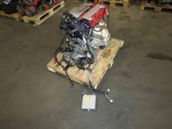 100% Работоспособный двигатель на Honda, Любые проверки!nvzk