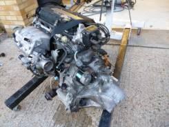 100% Работоспособный двигатель на Honda, Любые проверки! omsk