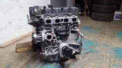Двигатель Форд Фокус 3 1.6 (Ford Focus 3 1.6)