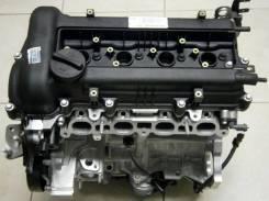 Двигатель в сборе. Mazda Mazda3, BL, BL12F, BL14F, BLA4Y L5VE, LF17, LF5H, LFDE, PEVPS, R2AA, Y650, Y655, Z6