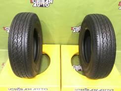 Bridgestone V600, 185R14LT, 8PR