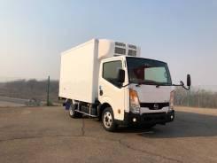 Nissan Atlas. Продам грузовик-рефрижератор 4WD , 3 000куб. см., 1 750кг., 4x4