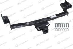 Фаркоп на Hyundai IX35/Kia Sportage