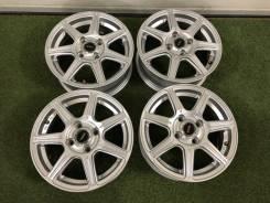 Bridgestone Toprun R14 PCD:4x100 #228