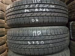 Bridgestone B390. Летние, новые