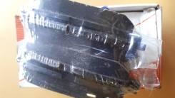 Тормозные колодки PN1323
