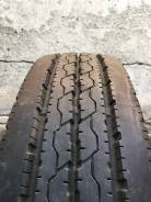 Bridgestone, 185/85/16