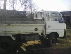 Nissan Atlas. Продам грузовик , 3 500куб. см., 2 000кг., 4x2