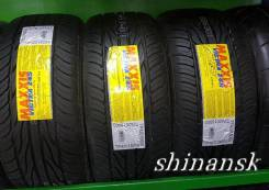 Maxxis MA-Z4S Victra, 235/60 R18