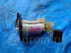 Топливный насос в сборе (модуль) Honda Accord CM2 K24A