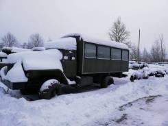 Урал, 2007