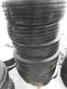 Michelin XZE2. Всесезонные, 40%, 1 шт