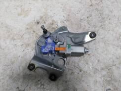 Мотор дворника Subaru Legacy Outback BR B14