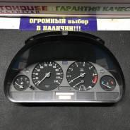 Щиток приборов BMW 5 E39 88311228