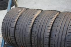 Bridgestone, 245/40 R17