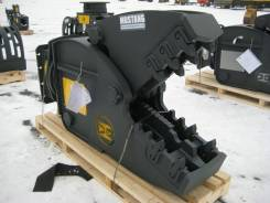 Гидравлические ножницы по бетону Mustang / Hammer RH20