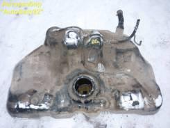 Бак топливный Nissan Bluebird EU14 SR18-DE 1997