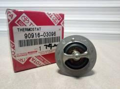 90916~03096 Термостат Toyota