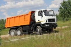 МАЗ 6514Н9-470-000, 2018