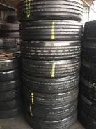Bridgestone R173, 275/80R22.5LT