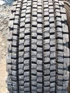 Bridgestone Blizzak W900, 245/80R 17.5