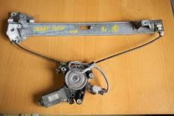Стеклоподъемник Mitsubishi Galant, правый задний EA3A USA