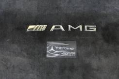 Эмблема багажника. Mercedes-Benz: S-Class, G-Class, CLK-Class, M-Class, R-Class, SLK-Class, CL-Class, E-Class, SL-Class, CLS-Class, C-Class Двигатели...