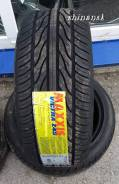 Maxxis MA-Z4S Victra, 235/50 R17