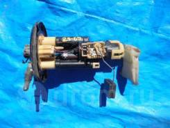 Топливный насос в сборе (модуль) Honda Accord CF3, CF4