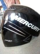 Капитальный ремонт моторов Mercury