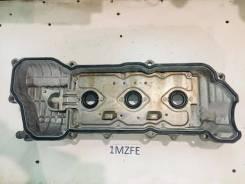 Крышка головки блока цилиндров. Toyota: Windom, Harrier, Mark II Wagon Qualis, Mark II, Highlander, Kluger V, Estima Lexus ES300, MCV20 Lexus RX300, M...