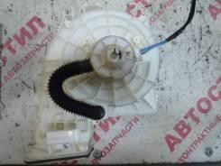 Мотор печки NISSAN PRIMERA 2003 [17501]