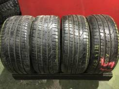 Pirelli P Zero, 235/40 R18 , 255/35 R18