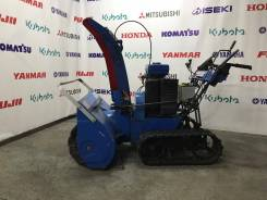 Yamaha YT1090, 2010