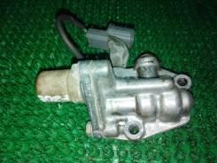 Клапан Honda F20B