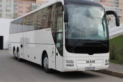 Пассажирские перевозки Смоленск